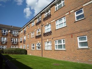 Mardale Court Page Street