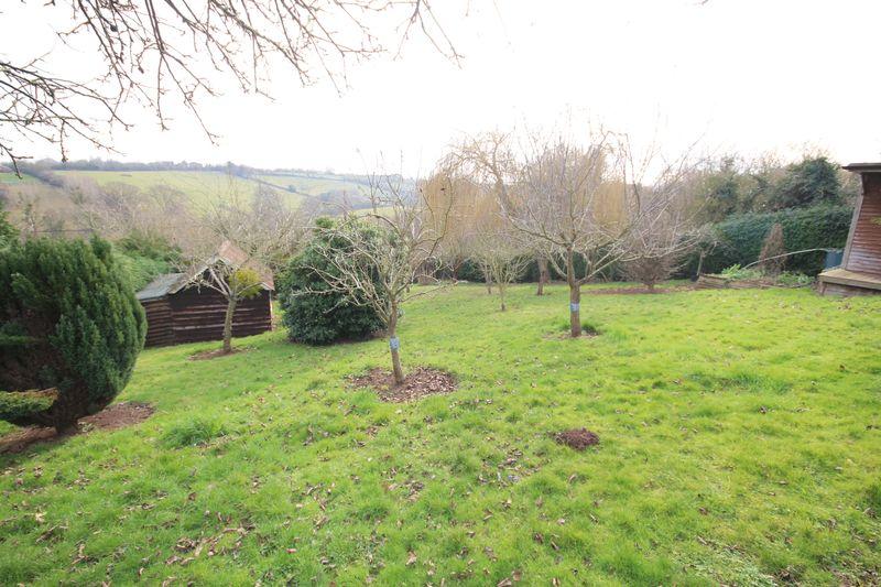 Ridge Hill