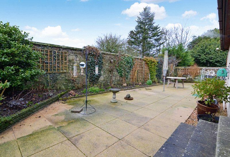 Highet Gardens