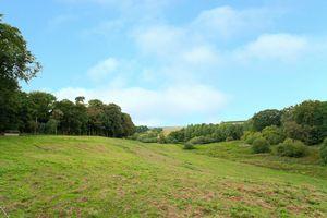 John Horncapps Lane Great Brickhill