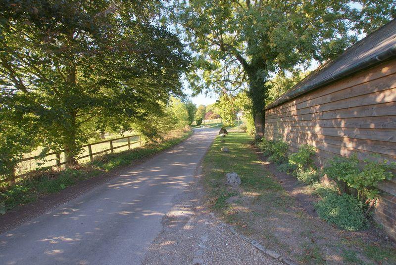 Hale Lane