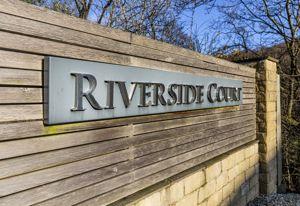 Riverside Court