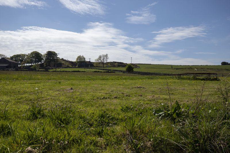 Bowood Lane