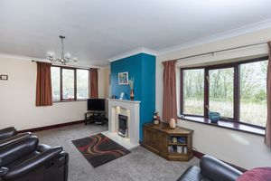 183-185 Rochdale Road