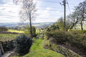 Lower Fold Barsey Green Lane