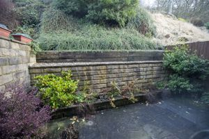 Beestonley Lane
