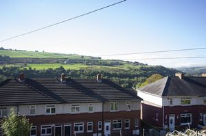 Norland View Bolton Brow