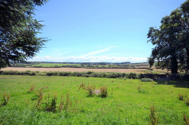 Newfield Mains Road Dundonald