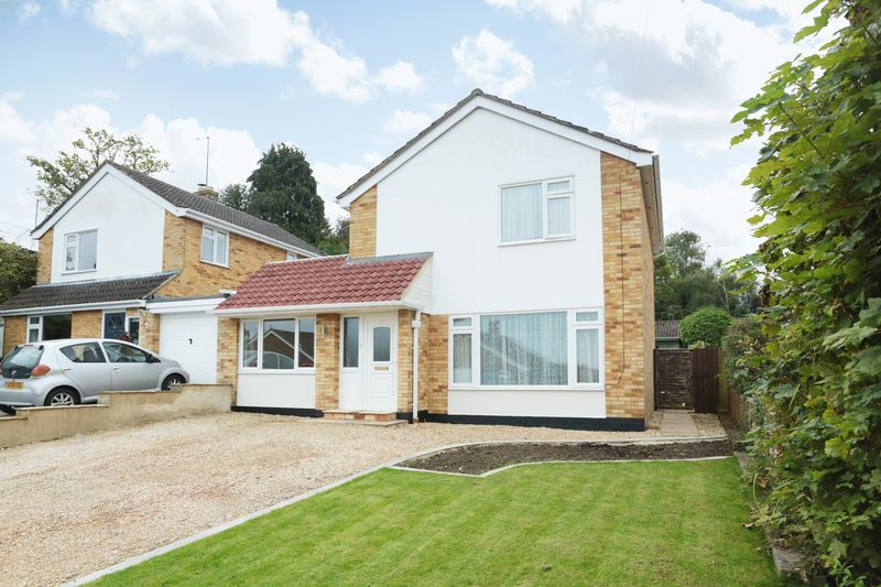 Property for sale in Blounts Court Potterne, Devizes