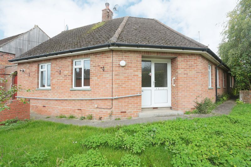 2 Bedrooms Property for sale in Hill Corner Great Cheverell, Devizes
