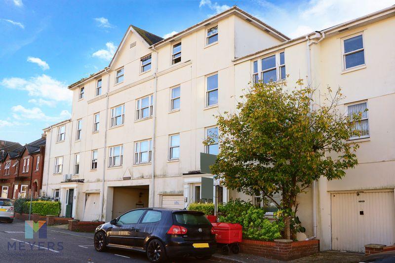 43 Upper Norwich Road