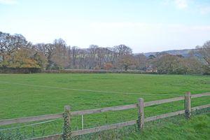 Greenhead Sidbury