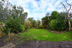 Beech Close West Lulworth