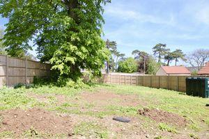 2 Lime Tree Close Kingsdon