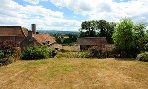 Folly Farm Clevedon Road