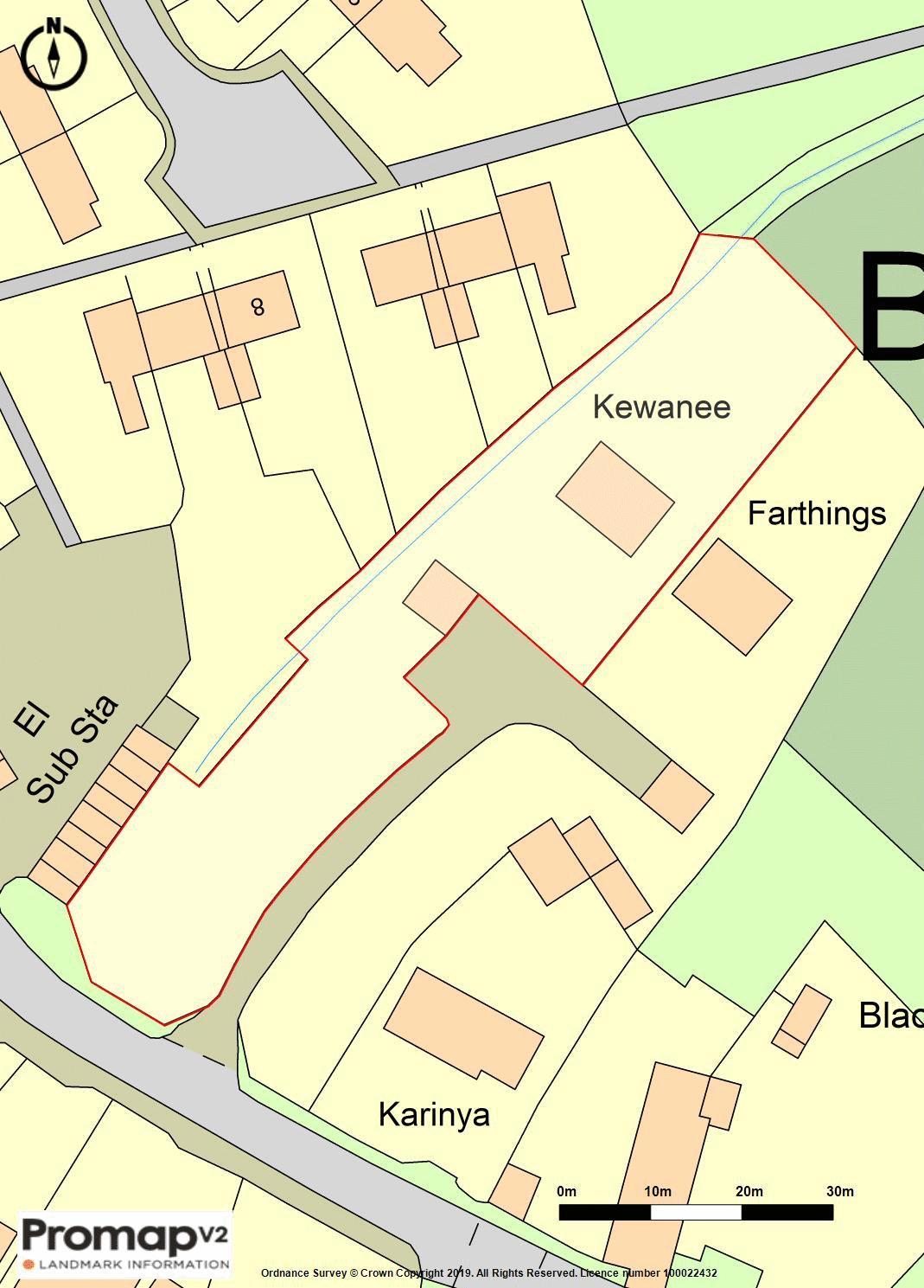 Martin Street Baltonsborough