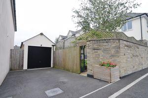 Appledore Close Glenholt