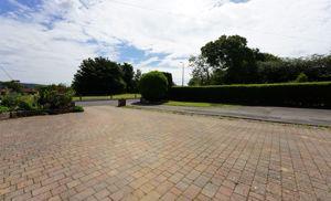 Nailsea Park