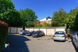 18a Wimborne Road