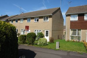 Biddisham Close Nailsea