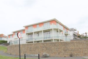 Ocean Reach, Newlands Road Rottingdean