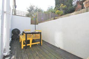 Hollingdean Terrace