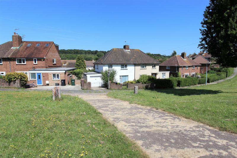 Hawkhurst Road