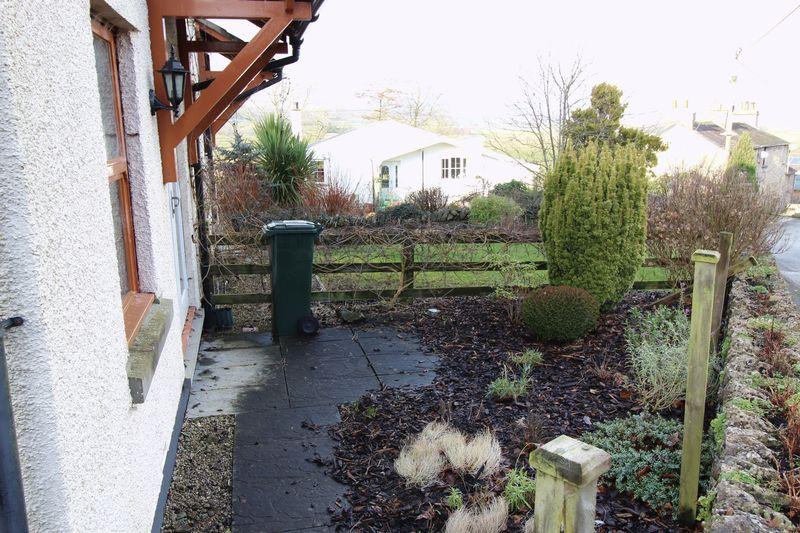 Beathwaite Gardens Levens