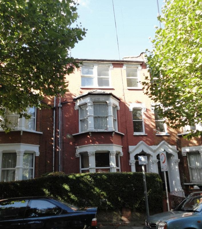 142CCarlingford Road TottenhamLondonN15 3EU
