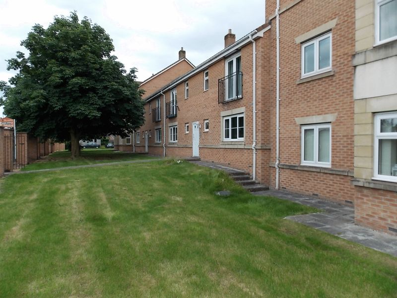 Kirkhill Grange Westhoughton