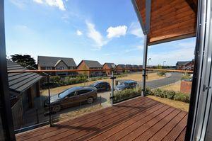 Portsea View