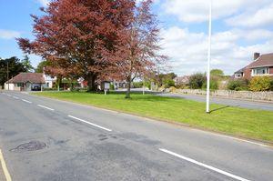 Southwick Road