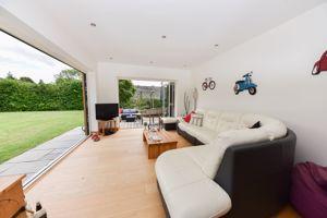 Sunderton Lane