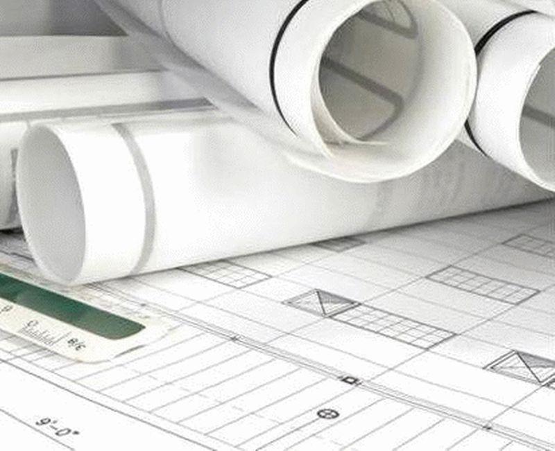 Proposed Development, 36 Ironbridge Road, Broseley