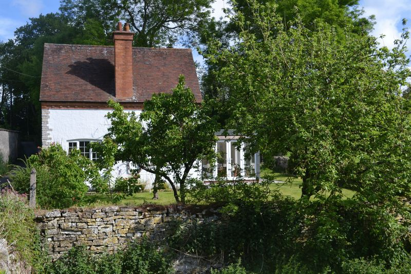 Mill Lane Charlton Mackrell