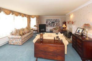 Woodhouse Lane Boningale