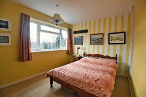 Kirkstone Crescent Wombourne