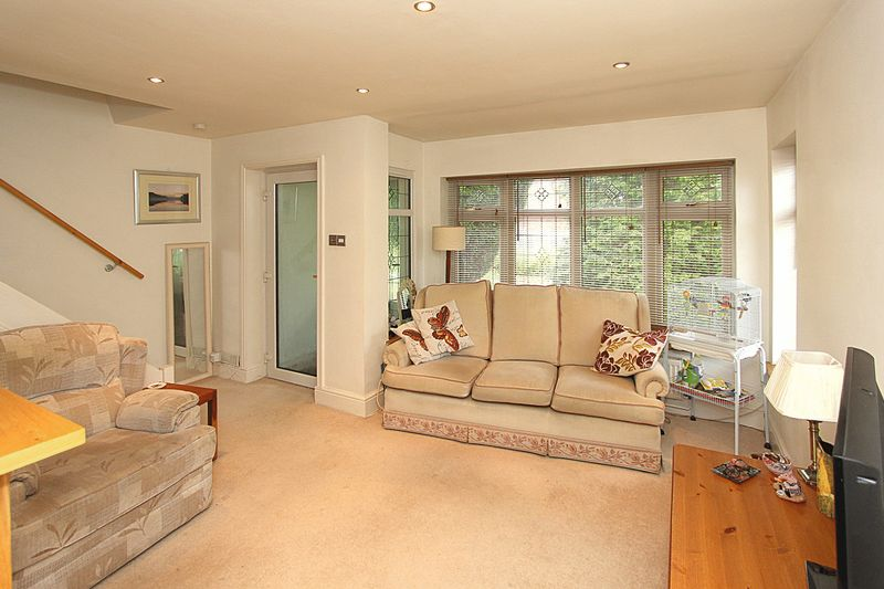 Rushwater Close Wombourne