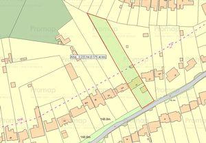 32 Showell Lane Lower Penn