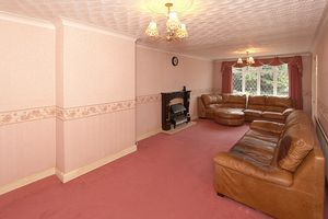 Rookery Road Wombourne