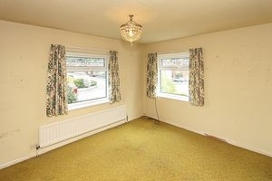 Strathmore Crescent Wombourne