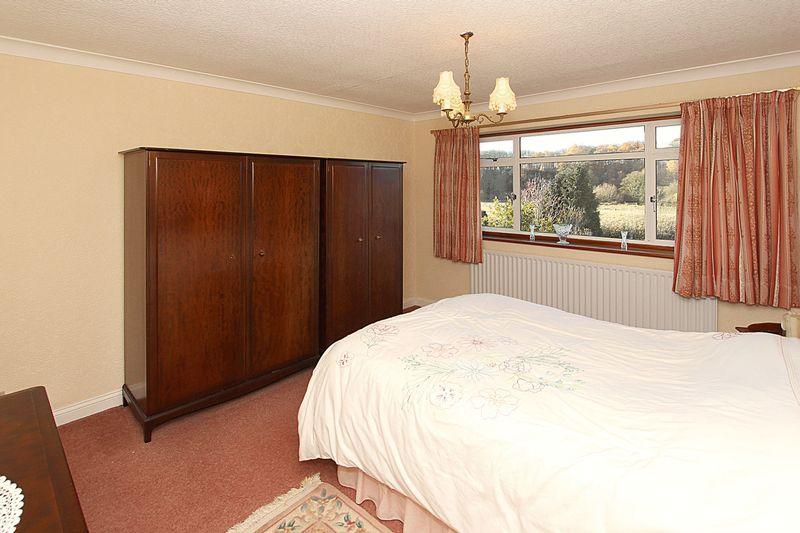 Reynolds Close Swindon