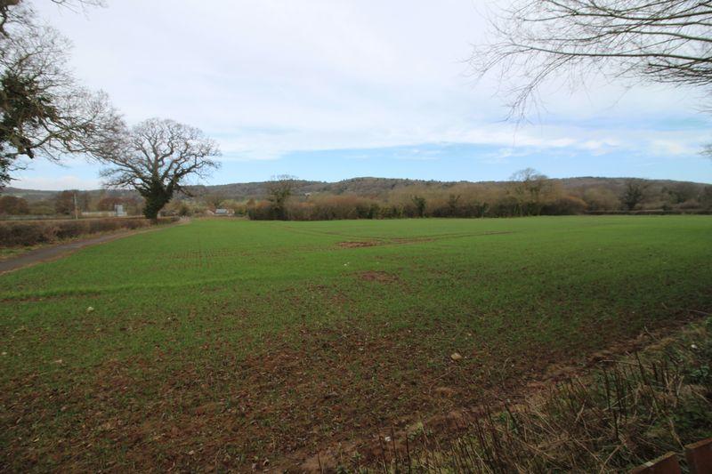Orchard Close Flax Bourton