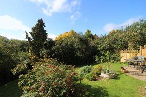 Paulman Gardens Long Ashton