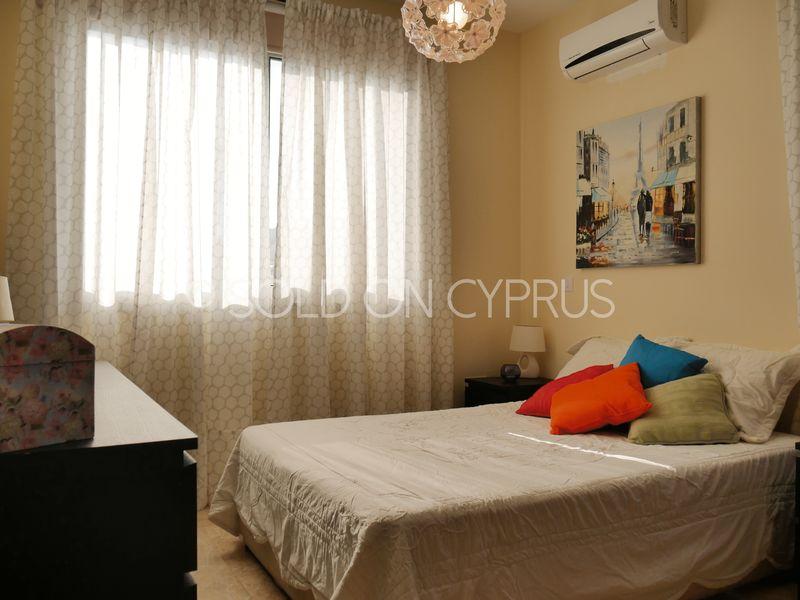 Ref: 2325 - 3 Ayias Elenis Str
