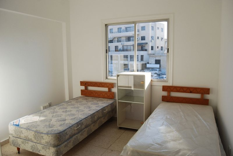 Ref: 2864 - Flat 503, Themis Court, Block 1