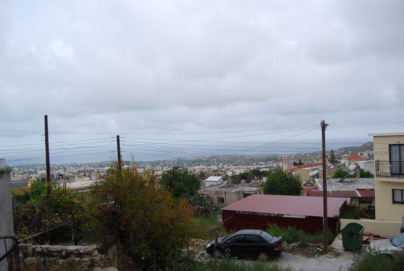 Upper Peyia