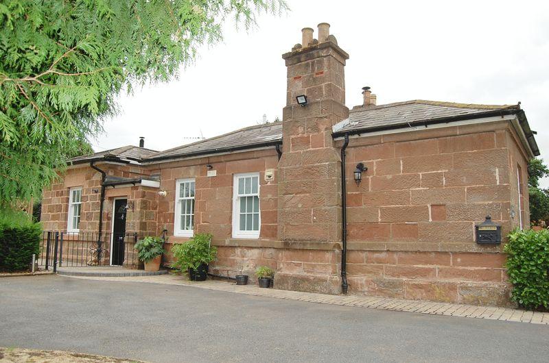 Cosford Grange Cosford