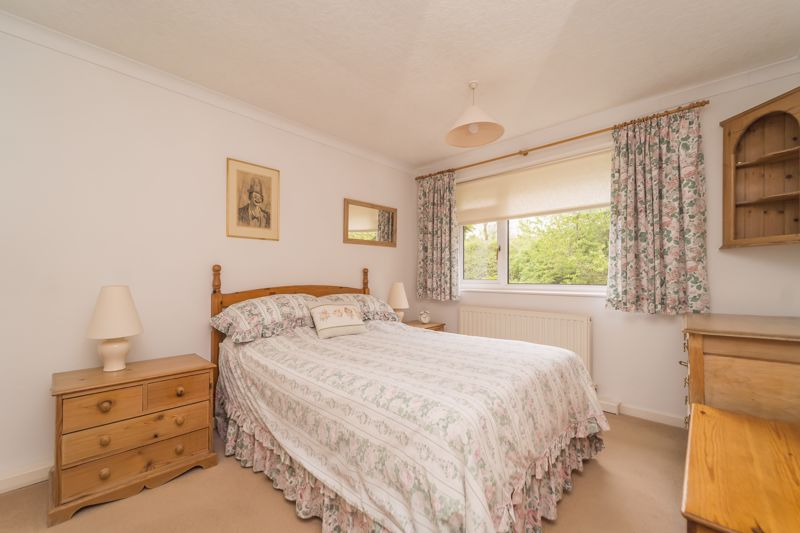 Woodland Close Albrighton