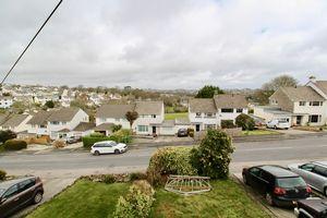 Boslowick Road